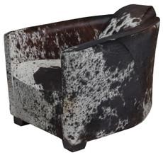 Hurlingham Club Chair HTC134