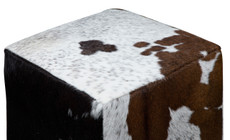 Cowhide Cube CUBE034