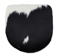 Tolix Cowhide Chair TOL04