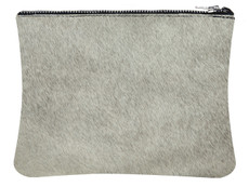 Large Cowhide Purse LP027