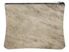 Large Cowhide Purse LP051
