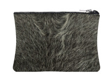 Medium Cowhide Purse MP091