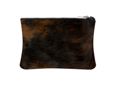 Small Cowhide Purse SP113