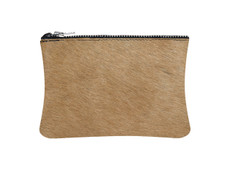 Small Cowhide Purse SP127