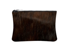 Small Cowhide Purse SP130