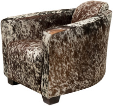 Hurlingham Club Chair HTC146