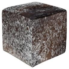 Cowhide Cube CUBE052