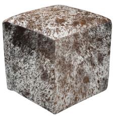 Cowhide Cube CUBE053