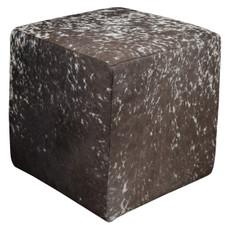 Cowhide Cube CUBE055
