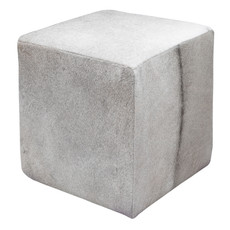 Cowhide Cube CUBE113