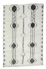 Moroccan Berber Rug BER725 (300cm x 200cm)