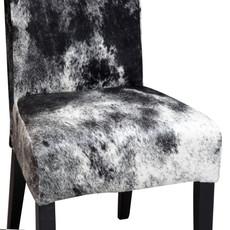 Kensington Dining Chair KEN050
