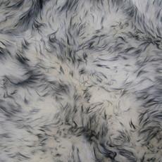 Stilton Single Sheepskin Rug