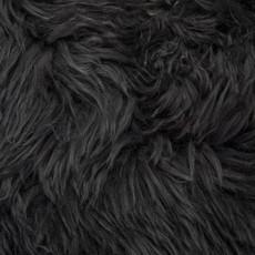 Slate Extra Large Octo Sheepskin Rug