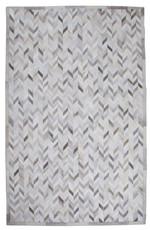 Patchwork Cowhide Rug PWLG004 (300cm x 200cm)