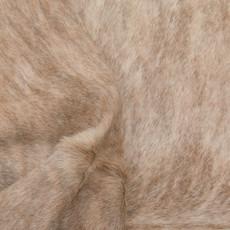 Cowhide Rug DEC081 (240cm x 200cm)