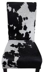 Kensington Dining Chair KEN003-21