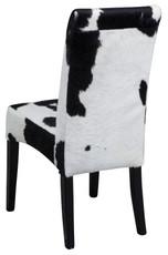 Kensington Dining Chair KEN008-21