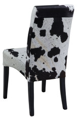 Kensington Dining Chair KEN009-21