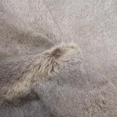 Cowhide Rug MAR042-21 (240cm x 180cm)