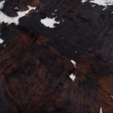 Cowhide Rug MAR057-21 (210cm x 190cm)