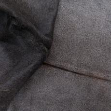 Cowhide Rug MAR102-21 (210cm x 160cm)