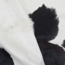Cowhide Rug MAR105-21 (230cm x 195cm)