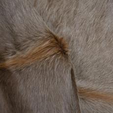 Cowhide Rug MAR115-21 (180cm x 160cm)