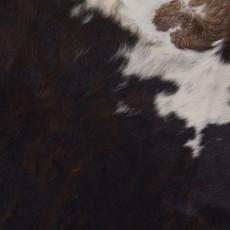 Cowhide Rug APR011-21 (210cm x 190cm)