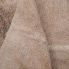 Cowhide Rug APR025-21 (220cm x 200cm)