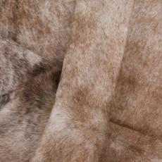 Cowhide Rug APR033-21 (240cm x 200cm)