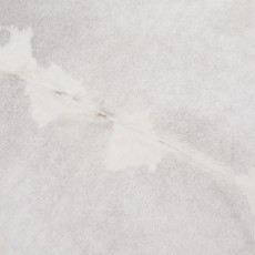 Cowhide Rug APR041-21 (220cm x 180cm)
