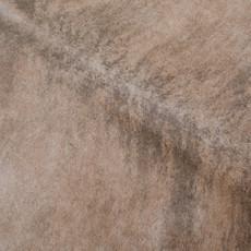 Cowhide Rug APR053-21 (250cm x 180cm)