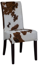 Kensington Dining Chair KEN011-21