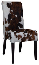 Kensington Dining Chair KEN014-21
