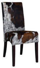 Kensington Dining Chair KEN022-21