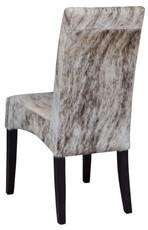 Kensington Dining Chair KEN024-21