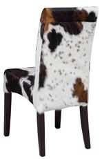 Kensington Dining Chair KEN028-21