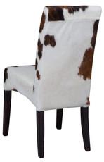 Kensington Dining Chair KEN032-21