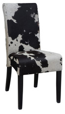 Kensington Dining Chair KEN066-21