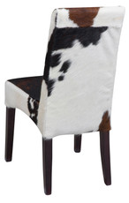 Kensington Dining Chair KEN069-21
