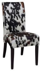 Kensington Dining Chair KEN074-21