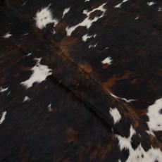 Cowhide Rug APR135-21 (210cm x 190cm)
