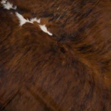 Cowhide Rug APR156-21 (200cm x 190cm)