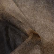 Cowhide Rug APR163-21 (210cm x 200cm)