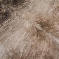 Cowhide Rug APR164-21 (220cm x 190cm)