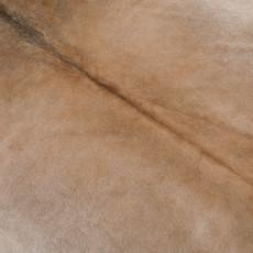 Cowhide Rug APR167-21 (230cm x 210cm)