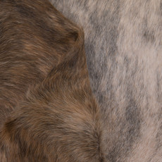 Cowhide Rug APR184-21 (220cm x 200cm)