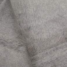 Cowhide Rug APR203-21 (210cm x 190cm)