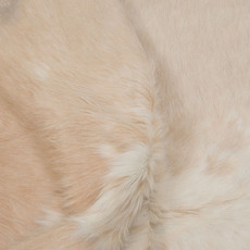 Cowhide Rug APR210-21 (210cm x 200cm)